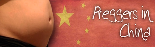 preggers-in-china-banner