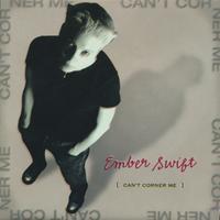 cantcorner