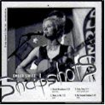 Snapshots – 2000
