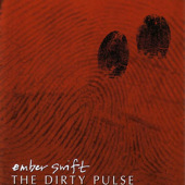 The Dirty Pulse – 2006