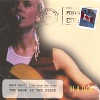 The Wage is the Stage – 2000
