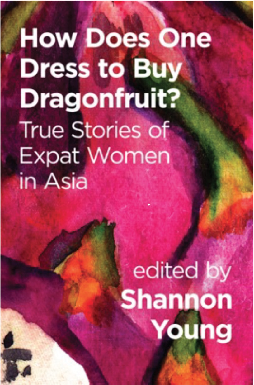 DragonfruitCover