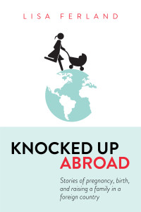 KnockedUp_EBook_Cover final