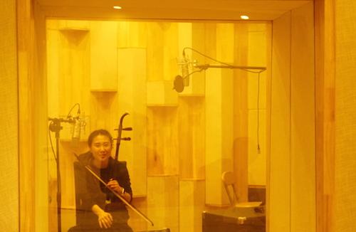 studiopic3