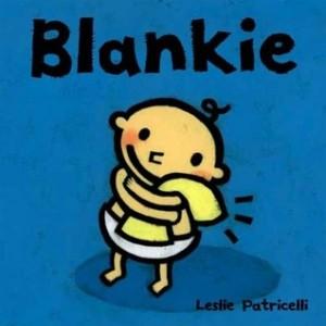blankie-300x300