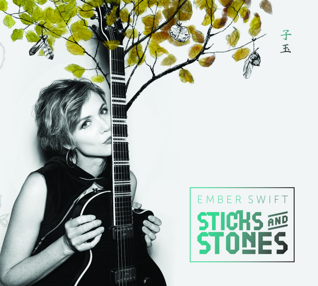cover_sticksstones_es