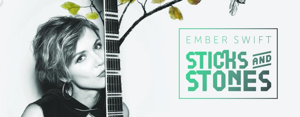cover_sticksstones_es_banner