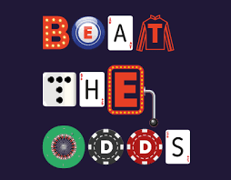 beattheodds2